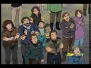 يداتين جمب الحلقة 25