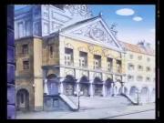 كاليميرو و فاليريانو الحلقة 49