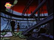 سوبرمان الجزء 2 الحلقة 2