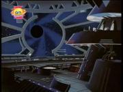 سوبرمان الجزء 2 الحلقة 3