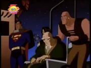 سوبرمان الجزء 2 الحلقة 5