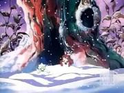 مايا في رحلة الأحلام الحلقة 6