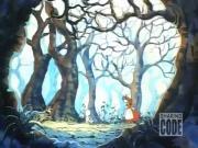 مايا في رحلة الأحلام الحلقة 7