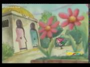 دروبي مع دوريمي الجزء 1 الحلقة 7
