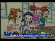 دروبي مع دوريمي الجزء 1 الحلقة 11