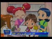 دروبي مع دوريمي الجزء 1 الحلقة 14