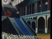 ليدي اوسكار الحلقة 10