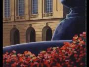 ليدي اوسكار الحلقة 12
