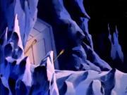 دروع الفضاء الحلقة 3