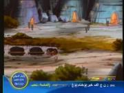 الحماة الأبطال الحلقة 6