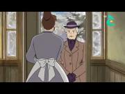 حكايات آن الحلقة 5