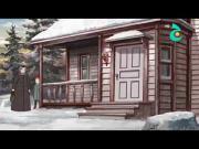 حكايات آن الحلقة 6