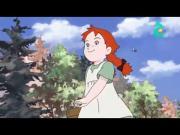 حكايات آن الحلقة 14