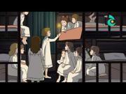 حكايات آن الحلقة 18