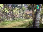 حكايات آن الحلقة 23