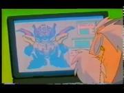 بيدا بول الجزء 1 الحلقة 14