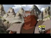 ريداكاي تحدي الكايرو الحلقة 2