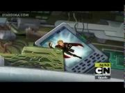 ريداكاي تحدي الكايرو الحلقة 8