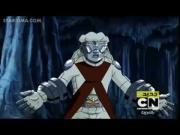 ريداكاي تحدي الكايرو الحلقة 10