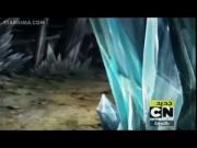 ريداكاي تحدي الكايرو الحلقة 12