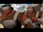 ريداكاي تحدي الكايرو الحلقة 14