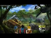 ريداكاي تحدي الكايرو الحلقة 19
