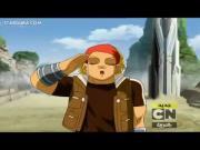ريداكاي تحدي الكايرو الحلقة 29