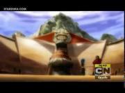 ريداكاي تحدي الكايرو الحلقة 32
