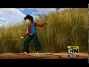 ريداكاي تحدي الكايرو الحلقة 35