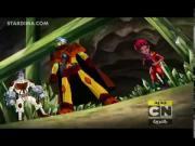 ريداكاي تحدي الكايرو الحلقة 39