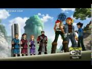 ريداكاي تحدي الكايرو الحلقة 40