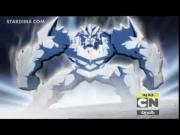 ريداكاي تحدي الكايرو الحلقة 41