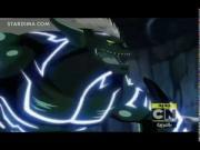 ريداكاي تحدي الكايرو الحلقة 42
