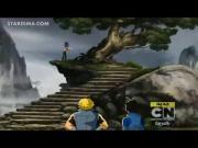 ريداكاي تحدي الكايرو الحلقة 44