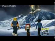 ريداكاي تحدي الكايرو الحلقة 46