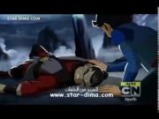 ريداكاي تحدي الكايرو الحلقة 48