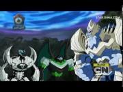 ريداكاي تحدي الكايرو الحلقة 49