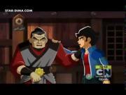 ريداكاي تحدي الكايرو الحلقة 50