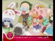 محققو الحيوانات الحلقة 25