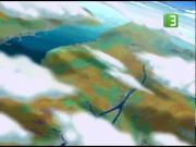 سونيك أكس الحلقة 6