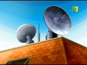 سونيك أكس الحلقة 50