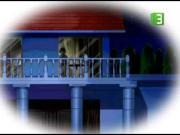 سونيك أكس الحلقة 51