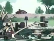 باباي الحلقة 1