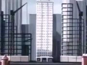 باباي الحلقة 10