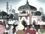 باباي الحلقة 11