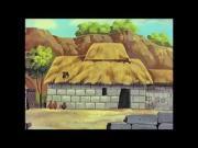 الأحلام الذهبية الجزء 1 الحلقة 25