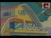 أحلام وفرح الحلقة 26