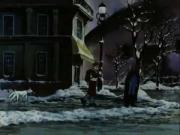 ريمي الفتى الشريد الحلقة 23