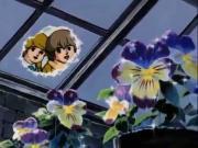 ريمي الفتى الشريد الحلقة 28