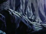 ريمي الفتى الشريد الحلقة 48